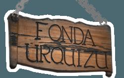 Fonda Urquizu – Turismo rural en Beceite